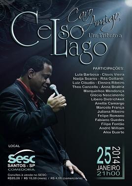 Celso+SESC