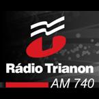 Trianon AM