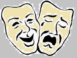 Mascaras20teatro1
