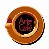 cafe_arte1