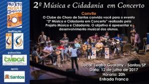 Musica e cidadania em concerto convite 2 (1)