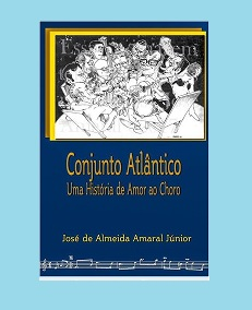 Atlantic-conj1