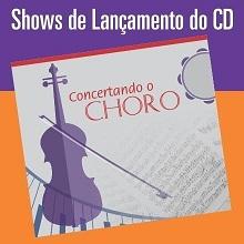 CD-concertando