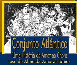 CONJUNTO_ATLÂNTICO3