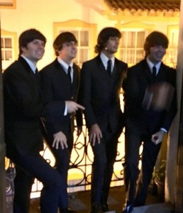 Beatles-Abbey no clubejpg